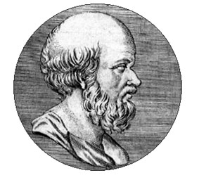 Essay, Research Paper: Eratosthenes