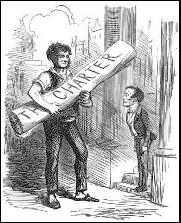chartist movement This session examines chartism through the lens of prison interviews conducted by the home office in 1840-1841 using this material, students gain a fascinating insight into the lives of people participating in the early phases of the chartist movement.