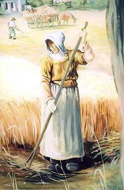 the open door web site history the agricultural revolution the importance of the. Black Bedroom Furniture Sets. Home Design Ideas