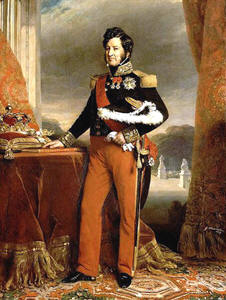 the issues within the monarchy that sparked the french revolution The french revolution was a major event in modern european history the  causes of the french revolution were many: the monarchy's severe debt  problems,.
