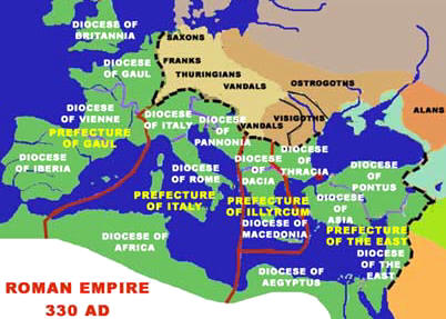 an introduction to the history of the roman empire and greek culture The greco-roman world, greco-roman culture, or the term greco-roman )  spelled  this article is about the ancient greeks and the roman empire  of  greco-egyptian origin and the famous post-constantinian thinkers john  chrysostom.