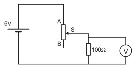 variable resistor circuit diagram circuit diagram on wiring diagram rh 18 nmsdvb coolerbayer de circuit diagram symbols variable resistor